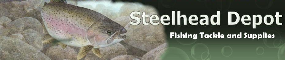 steelheaddepot